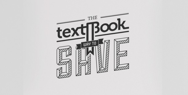 Bookbyte. The Textbook Way to Save.