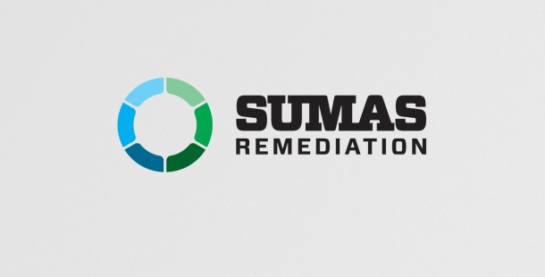 Sumas Remediation