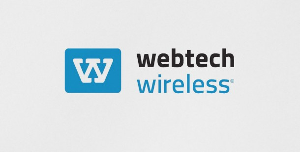 WebTech Wireless